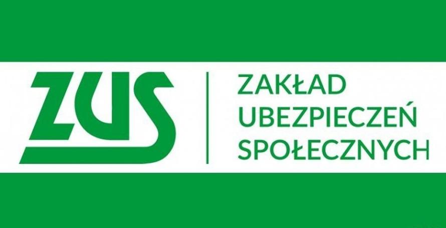 zus-ksiegowa-krakow